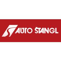 Auto Štangl