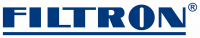 Logo Filtron